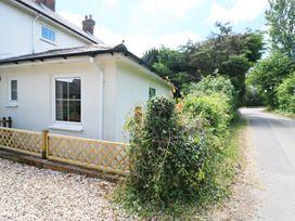 Westgate Cottage - Kent & Sussex - 960985 - thumbnail photo 32