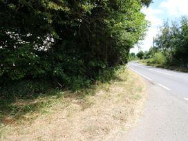 Westgate Cottage - Kent & Sussex - 960985 - thumbnail photo 33
