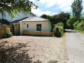 Westgate Cottage - Kent & Sussex - 960985 - thumbnail photo 34