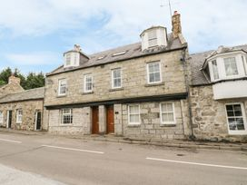 Post Office House - Scottish Lowlands - 961052 - thumbnail photo 1