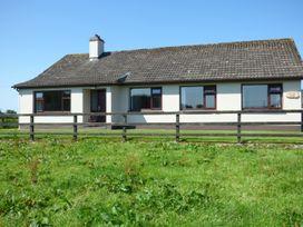 Nephin View - Westport & County Mayo - 961066 - thumbnail photo 1