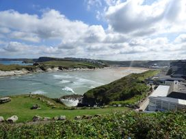 Atlantic Edge - Cornwall - 961082 - thumbnail photo 11