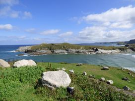 Atlantic Edge - Cornwall - 961082 - thumbnail photo 13