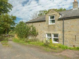 Rose Cottage - Northumberland - 961115 - thumbnail photo 3