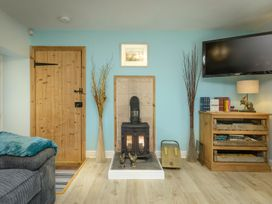 Rose Cottage - Northumberland - 961115 - thumbnail photo 4