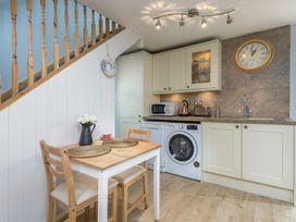 Rose Cottage - Northumberland - 961115 - thumbnail photo 9