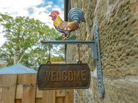 Rose Cottage - Northumberland - 961115 - thumbnail photo 17