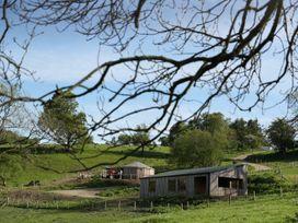 Rolling Hills - Shropshire - 961166 - thumbnail photo 13