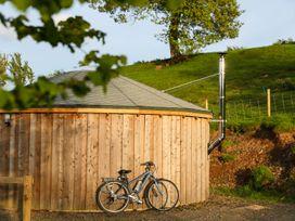 Rolling Hills - Shropshire - 961166 - thumbnail photo 6