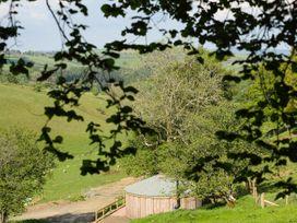 Rolling Hills - Shropshire - 961166 - thumbnail photo 15
