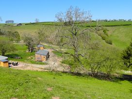 Rolling Hills - Shropshire - 961166 - thumbnail photo 23