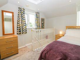 Wisteria Cottage - Devon - 961171 - thumbnail photo 14