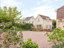 Wisteria Cottage - Devon - 961171 - thumbnail photo 3