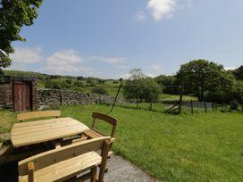 Maes Madog - North Wales - 961172 - thumbnail photo 19