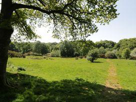 Maes Madog - North Wales - 961172 - thumbnail photo 27