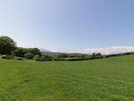 Maes Madog - North Wales - 961172 - thumbnail photo 28