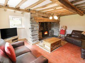 Maes Madog - North Wales - 961172 - thumbnail photo 3