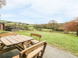 Maes Madog - North Wales - 961172 - thumbnail photo 20