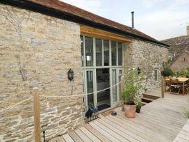 Bear's Cottage - Dorset - 961183 - thumbnail photo 1
