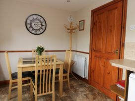 Eskview Cottage - Whitby & North Yorkshire - 961191 - thumbnail photo 4