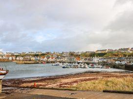 Harbour View - Scottish Lowlands - 961197 - thumbnail photo 16