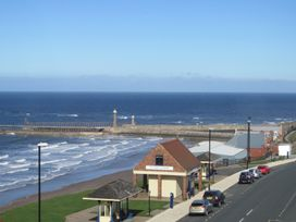 Seaview Heights - Whitby & North Yorkshire - 961198 - thumbnail photo 12