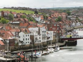 Seaview Heights - Whitby & North Yorkshire - 961198 - thumbnail photo 13