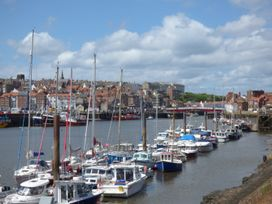 Seaview Heights - Whitby & North Yorkshire - 961198 - thumbnail photo 16
