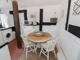 Fern Hall Cottage - Herefordshire - 961199 - thumbnail photo 7