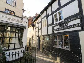 38 St. Marys Street - Shropshire - 961218 - thumbnail photo 26