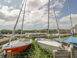 The Moorings - Scottish Lowlands - 961222 - thumbnail photo 15