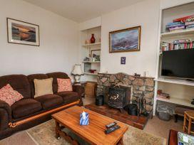 5 Larachbeg - Scottish Highlands - 961239 - thumbnail photo 6