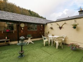 5 Larachbeg - Scottish Highlands - 961239 - thumbnail photo 19
