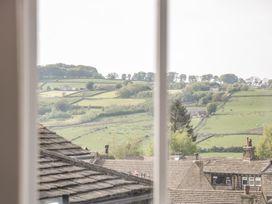 The Attic - Yorkshire Dales - 961260 - thumbnail photo 7