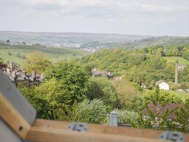 The Attic - Yorkshire Dales - 961260 - thumbnail photo 8