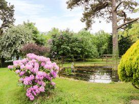 The Granary - Shropshire - 961306 - thumbnail photo 16