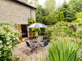 The Granary - Shropshire - 961306 - thumbnail photo 14