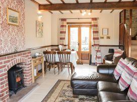 The Granary - Shropshire - 961306 - thumbnail photo 2