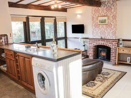 The Granary - Shropshire - 961306 - thumbnail photo 4