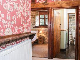 The Granary - Shropshire - 961306 - thumbnail photo 7