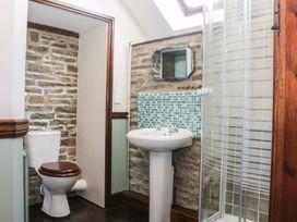 The Granary - Shropshire - 961306 - thumbnail photo 13