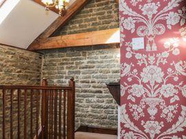 The Granary - Shropshire - 961306 - thumbnail photo 10