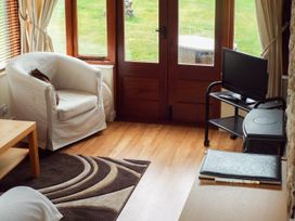 The Granary - Herefordshire - 961331 - thumbnail photo 2