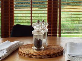 The Granary - Herefordshire - 961331 - thumbnail photo 3