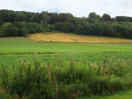 The Granary - Herefordshire - 961331 - thumbnail photo 11