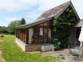 The Granary - Herefordshire - 961331 - thumbnail photo 9