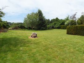 The Granary - Herefordshire - 961331 - thumbnail photo 10