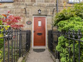 Springfield Cottage - North Yorkshire (incl. Whitby) - 961335 - thumbnail photo 2