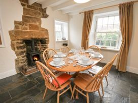 Springfield Cottage - North Yorkshire (incl. Whitby) - 961335 - thumbnail photo 5