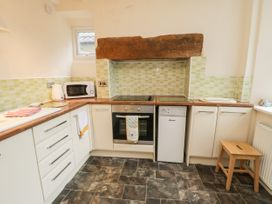 Springfield Cottage - North Yorkshire (incl. Whitby) - 961335 - thumbnail photo 9
